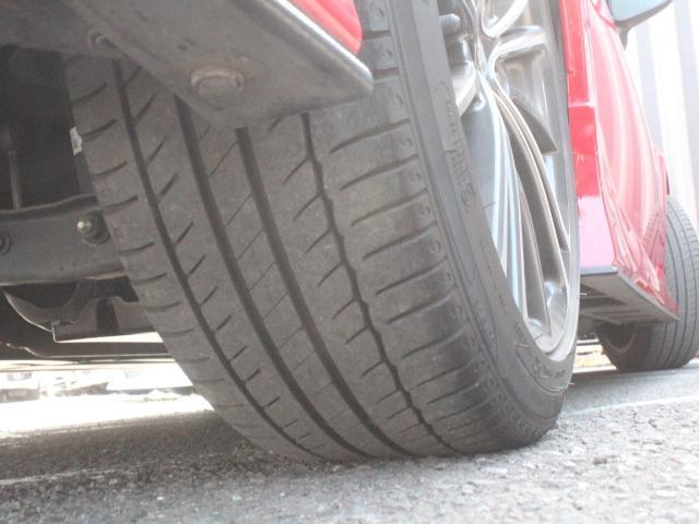 GTエアロパッケージ D型 1オーナー グレード専用エアロ 禁煙車 コーナーセンサー 純正17AW 純正SDナビ フルセグ・CD・DVD・Bluetooth・バックカメラ ETC クルコン サイドエアバッグ スマートキー(36枚目)