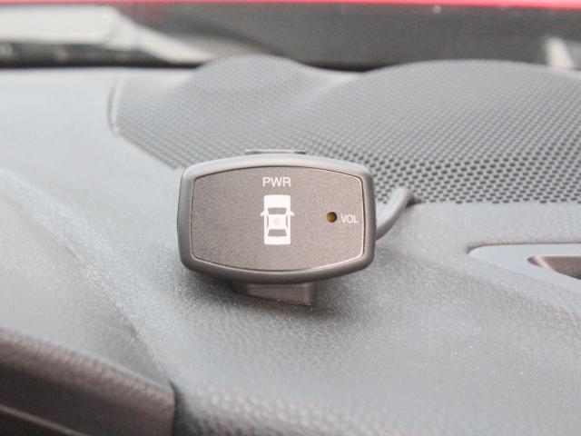 GTエアロパッケージ D型 1オーナー グレード専用エアロ 禁煙車 コーナーセンサー 純正17AW 純正SDナビ フルセグ・CD・DVD・Bluetooth・バックカメラ ETC クルコン サイドエアバッグ スマートキー(39枚目)