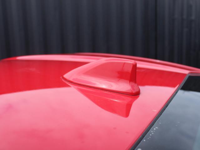 GT D型 TRDエアロ TRDマフラー TRDリヤサイドスポイラー TRDトランクスポイラー 純正17アルミ 純正ナビ フルセグ バックカメラ ドラレコ レーダー探知機 HID オートライト スマートキー(23枚目)
