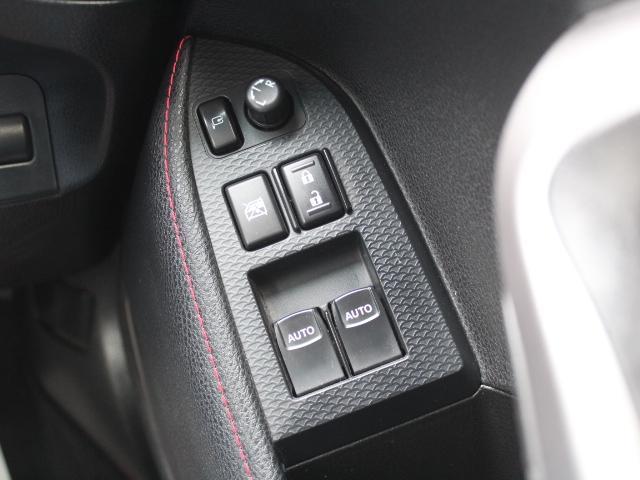 スバル BRZ S 新品C-WEST オーリンズ車高調  アドバン18AW