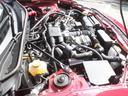 GTエアロパッケージ D型 1オーナー グレード専用エアロ 禁煙車 コーナーセンサー 純正17AW 純正SDナビ フルセグ・CD・DVD・Bluetooth・バックカメラ ETC クルコン サイドエアバッグ スマートキー(21枚目)
