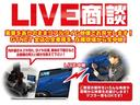GTエアロパッケージ D型 1オーナー グレード専用エアロ 禁煙車 コーナーセンサー 純正17AW 純正SDナビ フルセグ・CD・DVD・Bluetooth・バックカメラ ETC クルコン サイドエアバッグ スマートキー(52枚目)