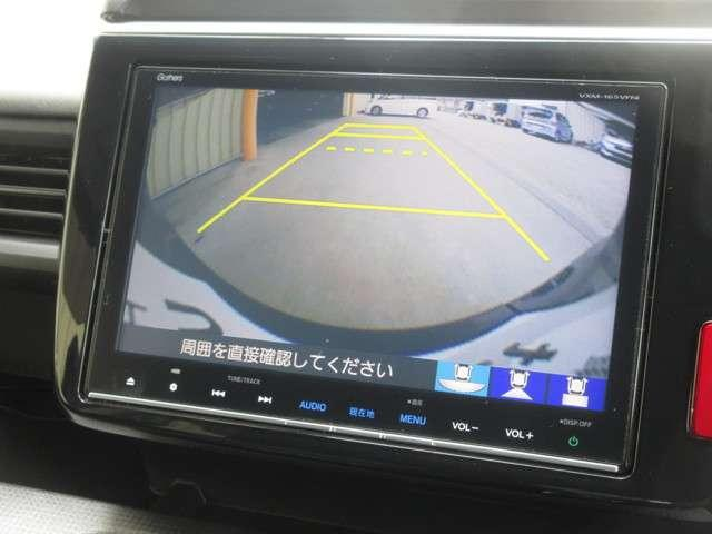 スパーダアドバンスパッケージβ 純正9インチナビ Bluetooth ドラレコ ETC(13枚目)