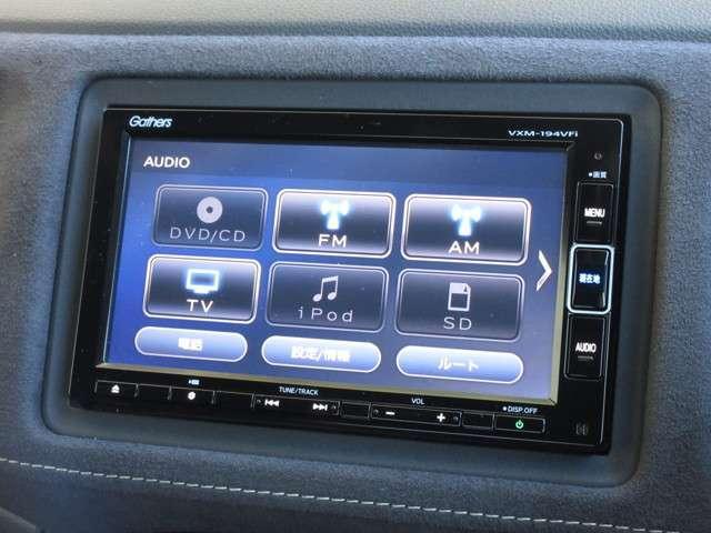 RS・ホンダセンシング 純正ナビ 前車追従 車線アシスト 2年保証 サイド&カーテンエアバック Bluetooth ETC Rカメラ 禁煙車 1オーナ-(3枚目)