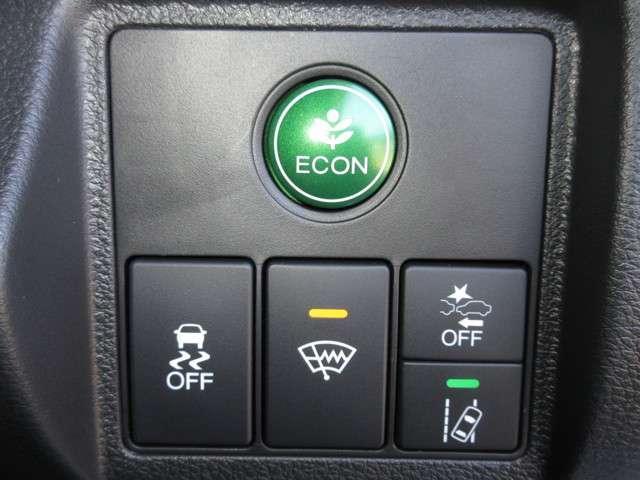RS・ホンダセンシング 純正ナビ 前車追従 車線アシスト 2年保証 サイド&カーテンエアバック Bluetooth ETC Rカメラ 禁煙車 1オーナ-(12枚目)