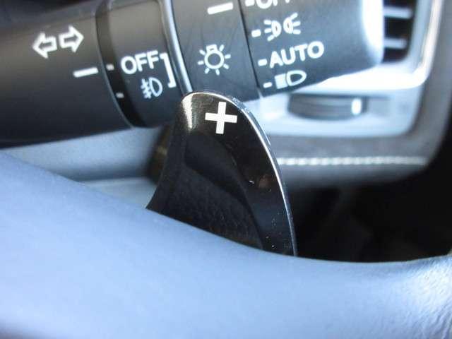 RS・ホンダセンシング 純正ナビ 前車追従 車線アシスト 2年保証 サイド&カーテンエアバック Bluetooth ETC Rカメラ 禁煙車 1オーナ-(13枚目)
