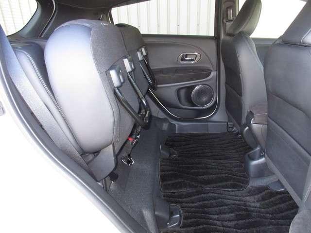 RS・ホンダセンシング 純正ナビ 前車追従 車線アシスト 2年保証 サイド&カーテンエアバック Bluetooth ETC Rカメラ 禁煙車 1オーナ-(17枚目)