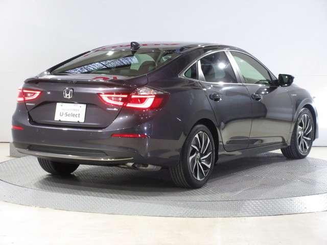 EX・ブラックスタイル 純正8インチナビ 渋滞追従 電動シート サイド&カーテンエアバック レーンアシスト Bluetooth ドラレコ ETC 禁煙(2枚目)