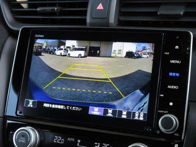 EX・ブラックスタイル 純正8インチナビ 渋滞追従 電動シート サイド&カーテンエアバック レーンアシスト Bluetooth ドラレコ ETC 禁煙(11枚目)