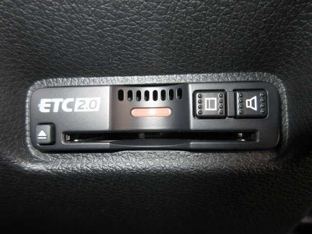 EX・ブラックスタイル 純正8インチナビ 渋滞追従 電動シート サイド&カーテンエアバック レーンアシスト Bluetooth ドラレコ ETC 禁煙(12枚目)