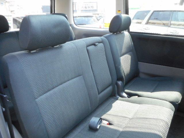 トヨタ ヴォクシー Z 煌 社外HDDナビ フルセグ 左右自動ドア サンルーフ