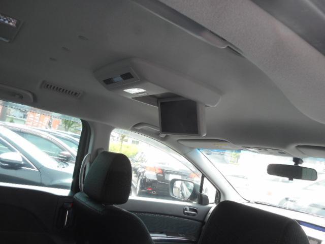 「マツダ」「MPV」「ミニバン・ワンボックス」「埼玉県」の中古車19