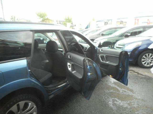「スバル」「レガシィアウトバック」「SUV・クロカン」「埼玉県」の中古車16