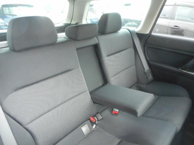 「スバル」「レガシィアウトバック」「SUV・クロカン」「埼玉県」の中古車17