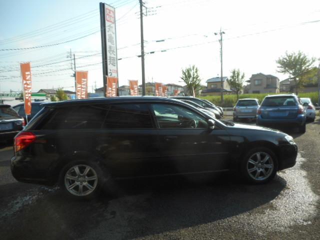「スバル」「レガシィツーリングワゴン」「ステーションワゴン」「埼玉県」の中古車9