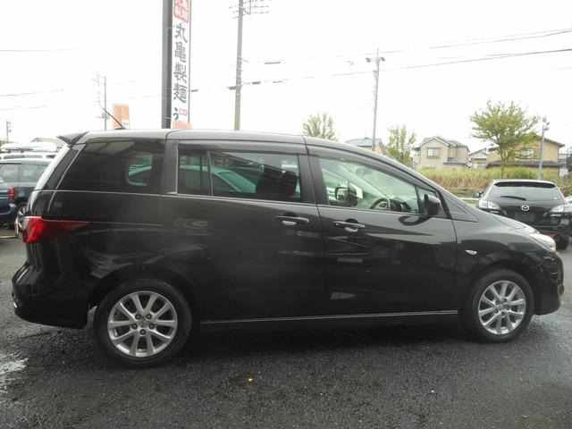 HDDナビ フルセグ 自動ドア フルエアロ スマートキー 4WD INFINITY AUTO TEL:0480-48-5529 infinity@way.ocn.ne.jp