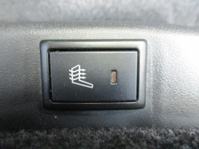 スズキ ソリオバンディット ハイブリッドMV インテリキー 自動ドア LEDライト