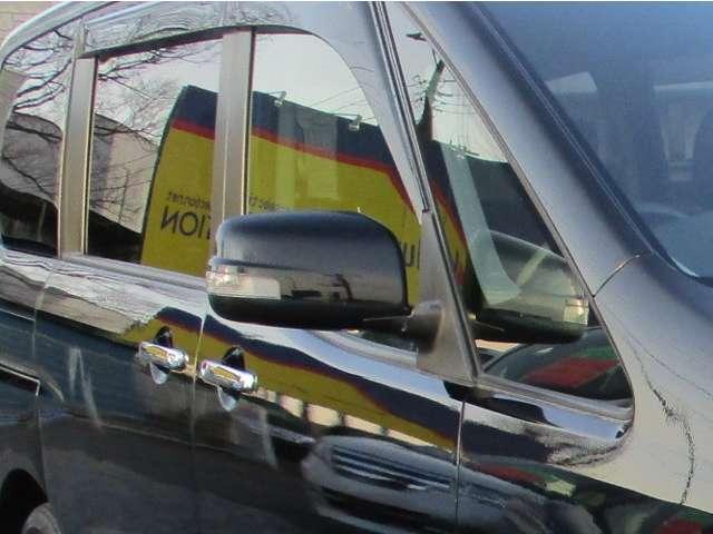 日産 セレナ ハイウェイスター S-ハイブリッド ナビ 両側自動ドア