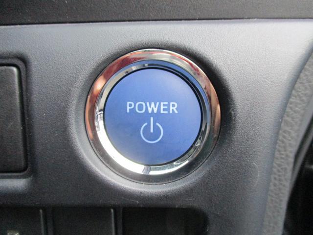 トヨタ ヴォクシー ハイブリッドV ワンオーナー 純正メモリーナビ 両側自動ドア