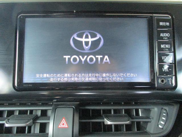 S LEDパッケージ 純正メモリーナビTV TRDフルエアロ(15枚目)