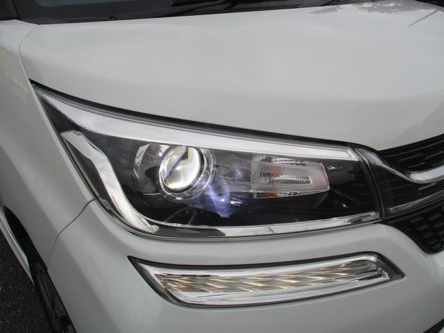 ハイブリッドMV DカメラブレーキS 自動ドア LEDライト(6枚目)