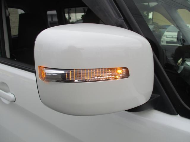 ハイブリッドMV DカメラブレーキS 自動ドア LEDライト(7枚目)