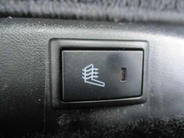ハイブリッドMV DカメラブレーキS 自動ドア LEDライト(15枚目)