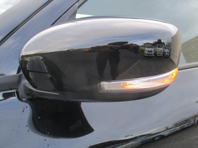 XRリミテッド スマートキー PUSHスタート ブレーキサポート シートヒーター クルコン(7枚目)