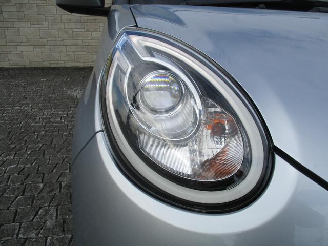 モーダ 4WD 後期型 純正メモリーナビTV 全方位モニター LEDライト 純正AW ETC(6枚目)