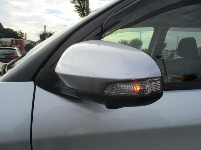 モーダ 4WD 後期型 純正メモリーナビTV 全方位モニター LEDライト 純正AW ETC(7枚目)