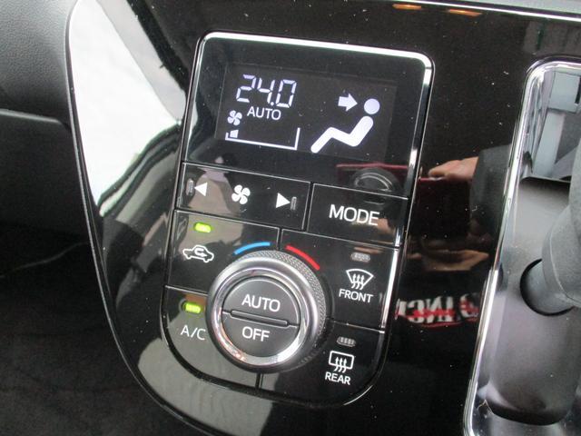 モーダ 4WD 後期型 純正メモリーナビTV 全方位モニター LEDライト 純正AW ETC(18枚目)