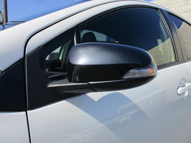 G GRスポーツ 純正メモリーナビTV Bカメラ LEDライト 純正AW フルエアロ スマートキー クルコン ブレサポ オートエアコン Bluetooth ウインカーミラー(7枚目)