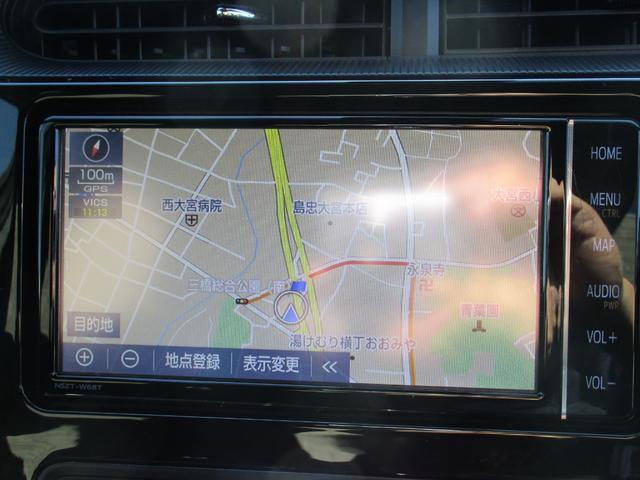G GRスポーツ 純正メモリーナビTV Bカメラ LEDライト 純正AW フルエアロ スマートキー クルコン ブレサポ オートエアコン Bluetooth ウインカーミラー(15枚目)