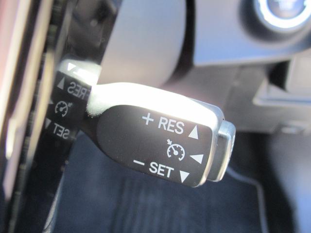 G GRスポーツ 純正メモリーナビTV Bカメラ LEDライト 純正AW フルエアロ スマートキー クルコン ブレサポ オートエアコン Bluetooth ウインカーミラー(19枚目)