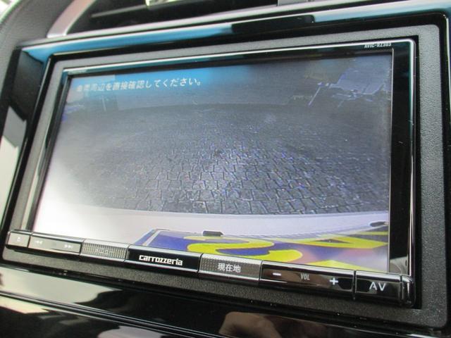 ハイブリッド ホンダセンシング 後期型 社外メモリーナビTV Bカメラ ETC スマートキー PUSHスタート クルコン ブレサポ オートエアコン ウインカーミラー(15枚目)