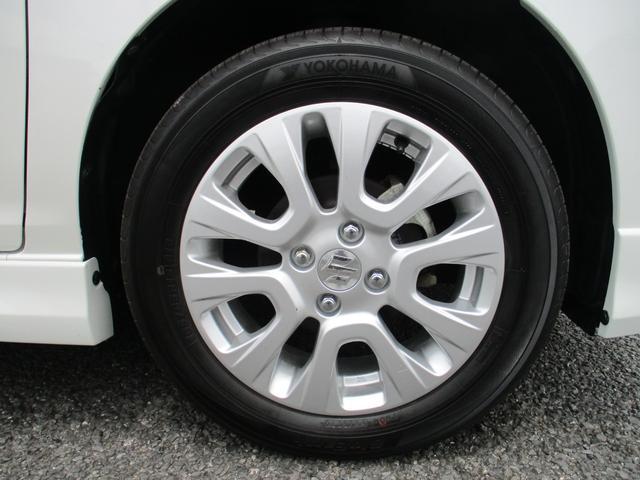 ハイブリッドMX スズキセーフティサポート装着車 後期型 4WD 自動ドア 純正アルミ スマートキー シートヒーター ブレサポ ドアバイザー PUSHスタート 電動格納ミラー オートエアコン(7枚目)