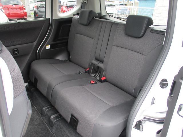 ハイブリッドMX スズキセーフティサポート装着車 後期型 4WD 自動ドア 純正アルミ スマートキー シートヒーター ブレサポ ドアバイザー PUSHスタート 電動格納ミラー オートエアコン(10枚目)