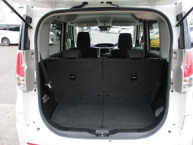 ハイブリッドMX スズキセーフティサポート装着車 後期型 4WD 自動ドア 純正アルミ スマートキー シートヒーター ブレサポ ドアバイザー PUSHスタート 電動格納ミラー オートエアコン(11枚目)