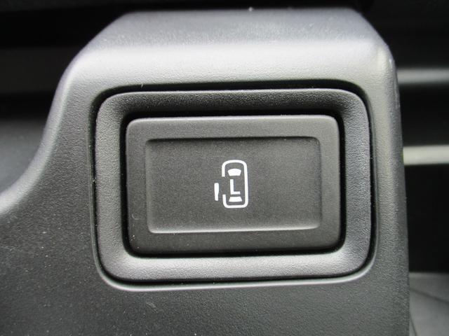 ハイブリッドMX スズキセーフティサポート装着車 後期型 4WD 自動ドア 純正アルミ スマートキー シートヒーター ブレサポ ドアバイザー PUSHスタート 電動格納ミラー オートエアコン(19枚目)