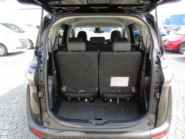 ハイブリッドG クエロ 社外メモリーナビTV Bカメラ 両側自動ドア LEDライト 純正アルミ ETC シートヒーター オートエアコン Bluetooth SD USB ウインカーミラー(13枚目)