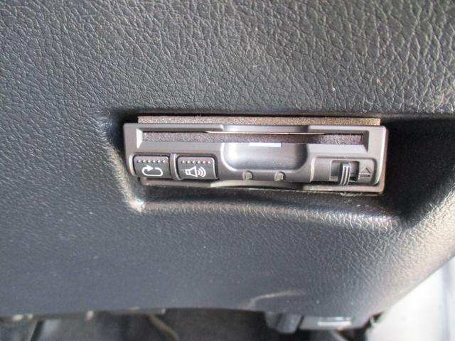 ハイブリッドG クエロ 社外メモリーナビTV Bカメラ 両側自動ドア LEDライト 純正アルミ ETC シートヒーター オートエアコン Bluetooth SD USB ウインカーミラー(17枚目)