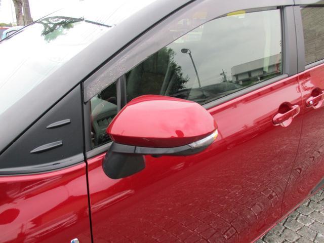 ハイブリッドG クエロ 後期型 メモリーナビTV 両側自動ドア LEDライト スマートキー ブレサポ シート&ステアリングヒーター オートエアコン クルコン ウインカーミラー(7枚目)