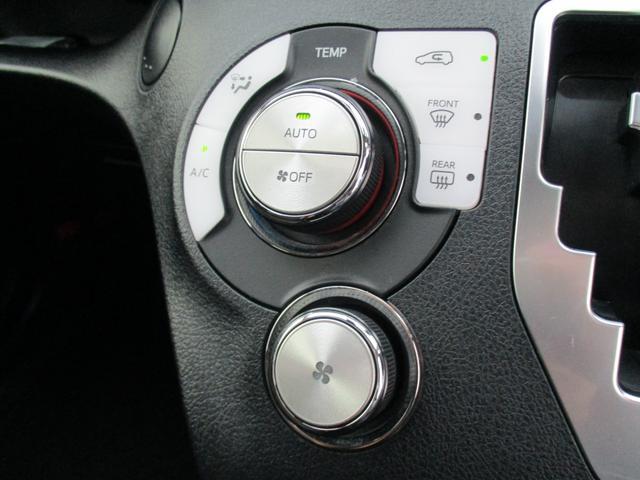 ハイブリッドG クエロ 後期型 メモリーナビTV 両側自動ドア LEDライト スマートキー ブレサポ シート&ステアリングヒーター オートエアコン クルコン ウインカーミラー(19枚目)