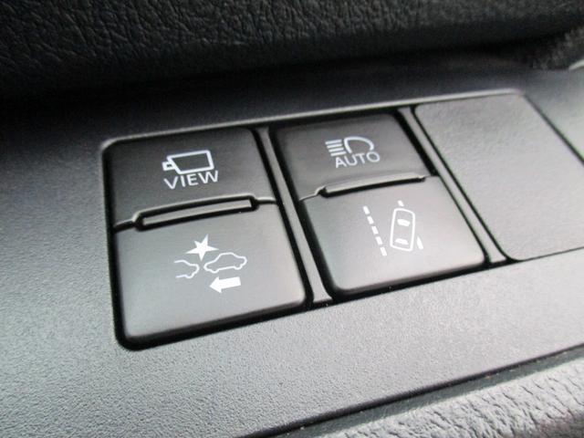 ハイブリッドG クエロ 後期型 メモリーナビTV 両側自動ドア LEDライト スマートキー ブレサポ シート&ステアリングヒーター オートエアコン クルコン ウインカーミラー(20枚目)