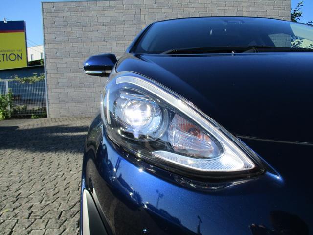 Sスタイルブラック セーフティセンス LEDライト LEDフォグ スマートキー PUSHスタート オートエアコン ウインカーミラー ドアバイザー  コナーソナー(6枚目)