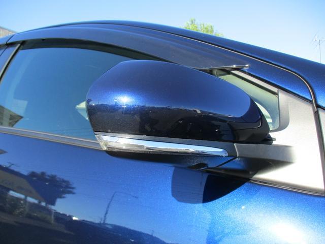 Sスタイルブラック セーフティセンス LEDライト LEDフォグ スマートキー PUSHスタート オートエアコン ウインカーミラー ドアバイザー  コナーソナー(8枚目)