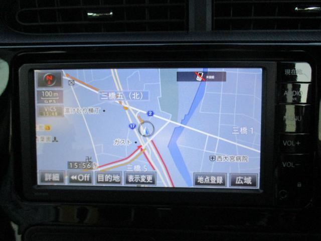 Sスタイルブラック セーフティセンス LEDライト LEDフォグ スマートキー PUSHスタート オートエアコン ウインカーミラー ドアバイザー  コナーソナー(15枚目)