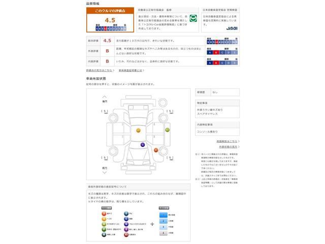 Gi ブラックテーラード SDナビ ワンセグ Bモニター(20枚目)