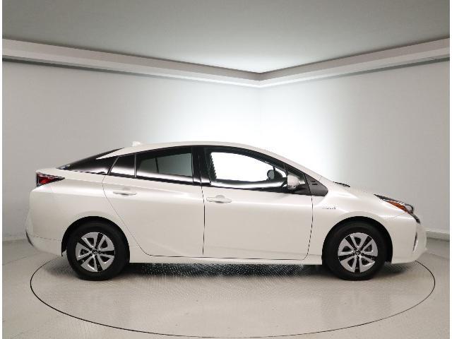 ネットでお車をお探しの方でも、お車の状態が一目で分かりやすい。トヨタ検査員による品質評価表つきで車両の状態詳細を明記致しておりますのでお気軽にお尋ね下さい。