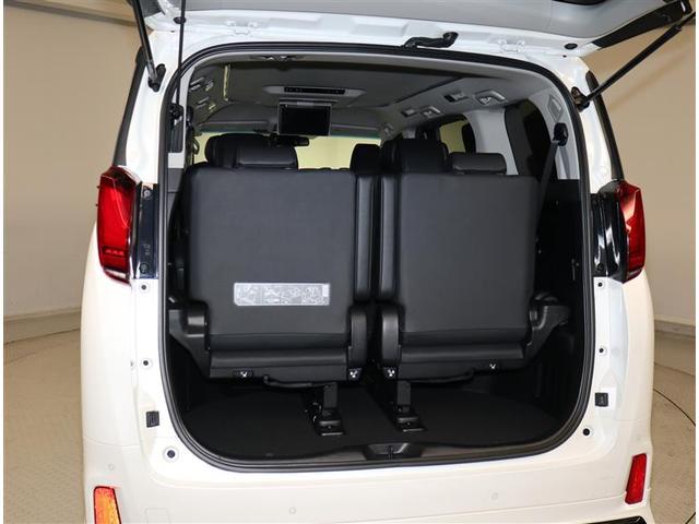 2.5S Cパッケージ ワンオーナー 両側電動スライド(11枚目)